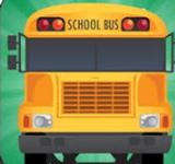 Okul Otobüsü