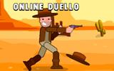 Online Düello