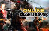 Online Silahlı Savaş