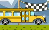 Otobüs Yarışları