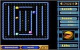 Pacman Dünyası