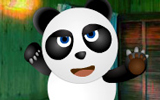 Panda Kardeşler Macerası