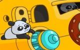 Panda Ordusu