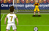 Penaltı Atışları Süper Lig