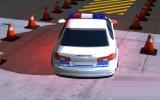 Polis Akademisi 3D