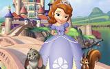 Prensesleri Eşleştirme