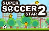 Süper Soccer 2