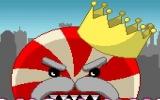 Şeker Kralı