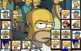 Simpson Taşları