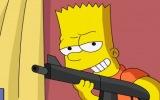 Simpsons Çatışma