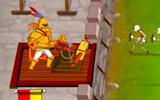 Son Şövalye