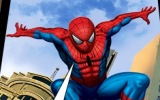 Spiderman Efsane Dövüş