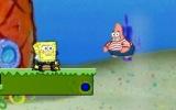 Sünger Bob ve Patrick 2