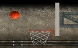 Süper Basketbol