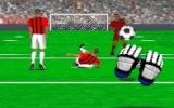 Süper Kaleci Avrupa Kupası