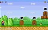 Super Mario Yıldız Tırmanışı