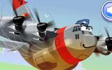 Süper Pilot