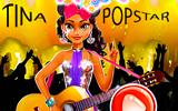 Tina Popstar