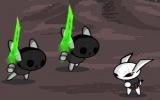 Tavşan Dövüş
