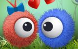 Aşık Göz Birleştir