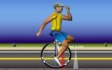 Tek Tekerli Bisiklet
