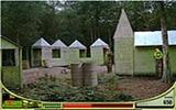 Paintball Köyü