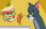 Tom Ve Jerry Bulmacası