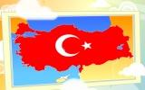 Türkiye İlleri Bul 2