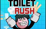 Tuvalete Yetiş