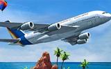 Uçuş 95