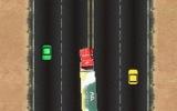 Uzun Yol Şoförü