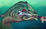 Vahşi Piranha 2