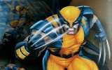 Wolverine ve Xmen