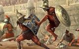 Yenilmez Achilles
