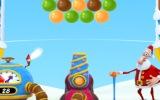 Yılbaşı Balon Patlatma