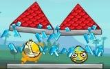 Yumurta Savaşı