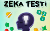Zeka Testi