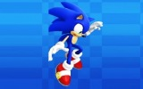 Zıpla Sonic