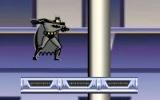 Zıplayan Batman