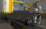 Zombotron 2 Zaman Makinası